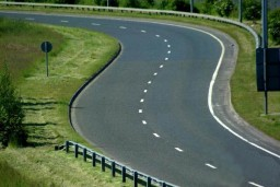 Amendments in the Road Traffic Act