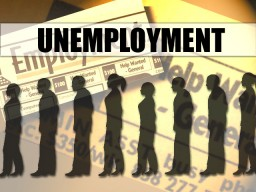 Unemployment drop in Bulgaria