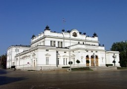 Bulgarian deputies will not have a summer vacation