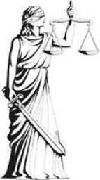 Unconscientiously delay of court cases in Bulgarian courts shall be terminated with a special act