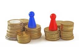 Deputies raised the guarantee for deposit in Bulgarian bank up to € 50 000