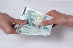 New discussion for the preliminary pay off of Bulgarian consumer loans