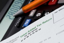 Faster return of VAT for companies registered under the VAT act in Bulgaria