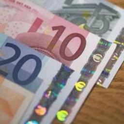Mandatory registration for non-banking lenders in Bulgaria
