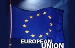 Bulgaria has entirely harmonized its legislation to that of the EU