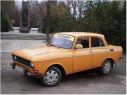 Drastic tax increase for old cars in Bulgaria