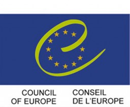Bulgarian government approved program for Bulgarian participation in Council of Europe's activities for 2008