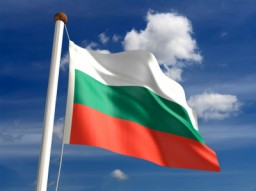 Bulgaria is a preferred destination for investment and corporate mergers
