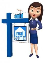 European standard shall regulate Bulgarian real estate agencies