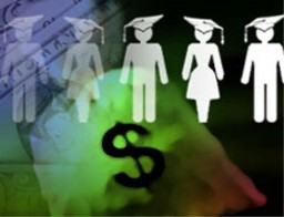 The Bulgarian Government is considering constituting an Agency for Student Loans