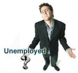 Unemployed in Bulgaria shall receive social reliefs for one year